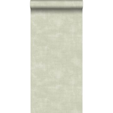 behang betonlook donker beige van ESTA home